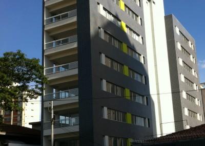 Sala comercial nova para locação na Vila Madalena- 84m² área útil, 2 vagas. Imóvel junto ao metro.  R$5.000,00