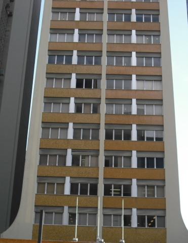 Venda com Renda!! Conjunto comercial com 73m² e vaga. Imóvel na Avenida Paulista.  R$ 995.000,00