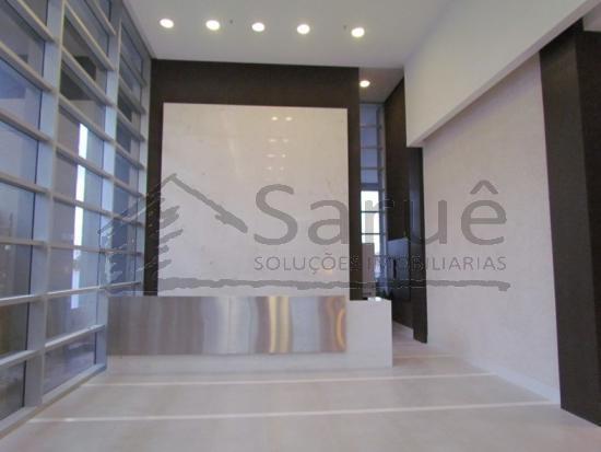 Sala comercial para locação na Vila Mariana – Imóvel moderno ao lado de estação do metro linha verde.  R$ 8.704,00
