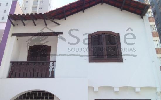 Imóvel Comercial em ótima localização no Jardins, casa com 270m²  A/C, 7 salas amplas, edícula, 6 vagas, próximo a  Avenida Paulista e metrô. R$ 17 mil