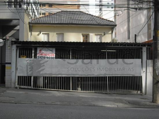 Imóvel comercial nos Jardins, venda ou locação, ZM3, 617m² A/C, 10 vagas, junto ao metro.