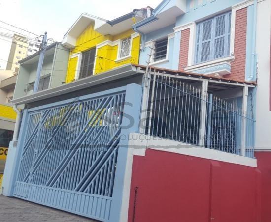 Casa Comercial no Vila Madalena, 300m², junto ao colégio Rainha da Paz e de futura estação do metro. ZM que permite comércio e serviços!