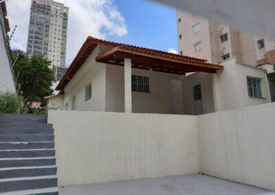Casa comercial para locação em excelente localização no coração de Moema, 190m², não deixe de conhecer!! R$ 10 mil